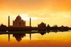 Agra, Delhi vagy Tiberis